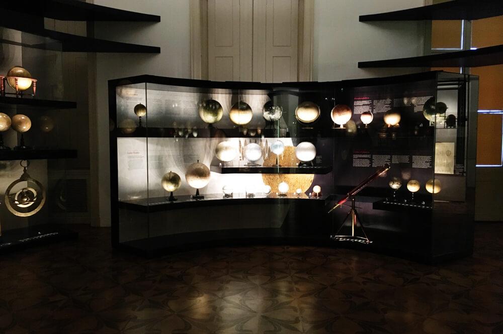 muzeul-globurilor-pamantesti