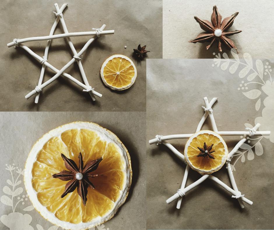 steluta-lemn-decorativa