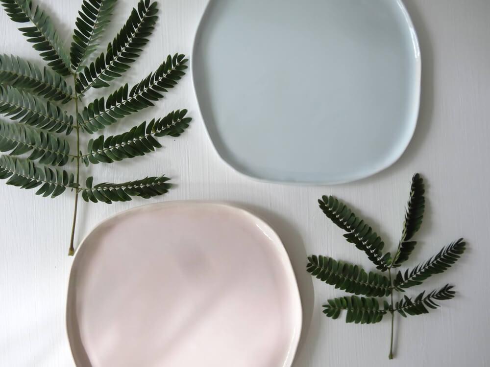 farfurii ceramica