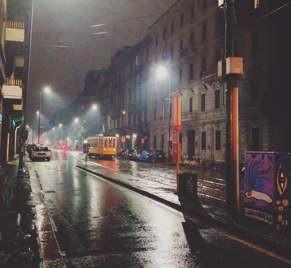 milano_tramvai