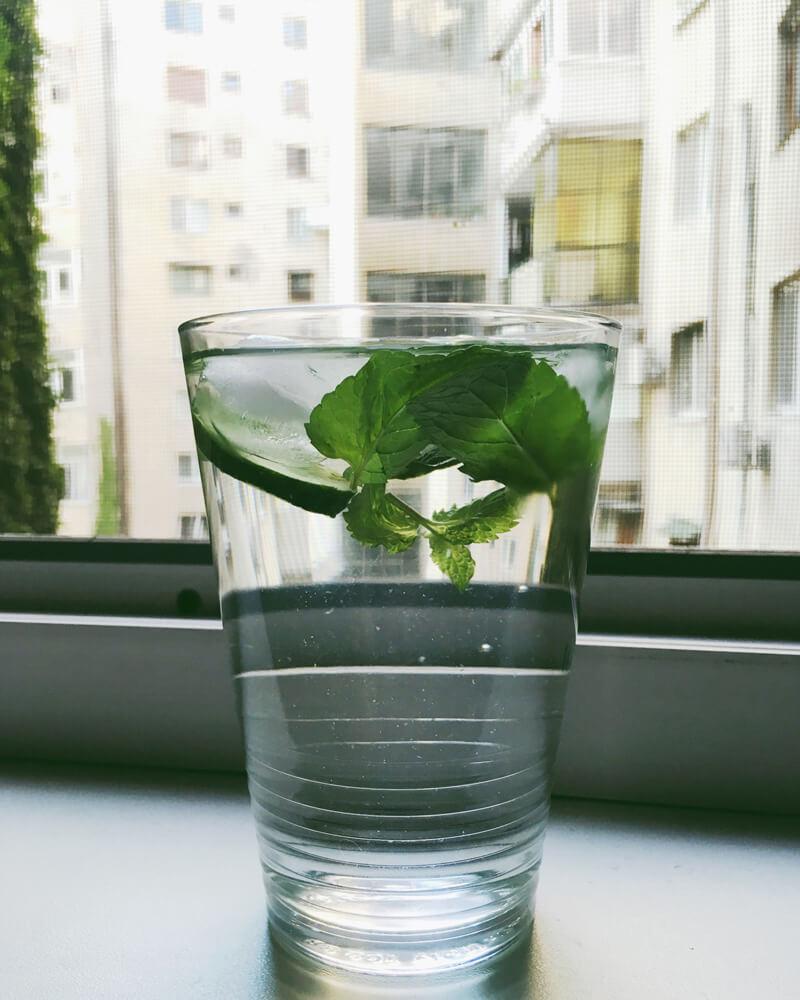 apa-cu-castraveti-2