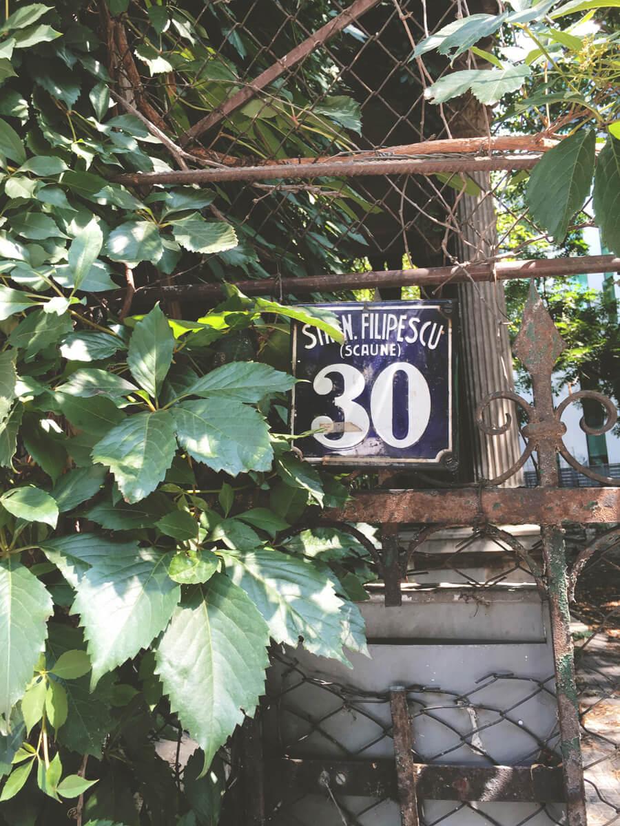 30-filipescu