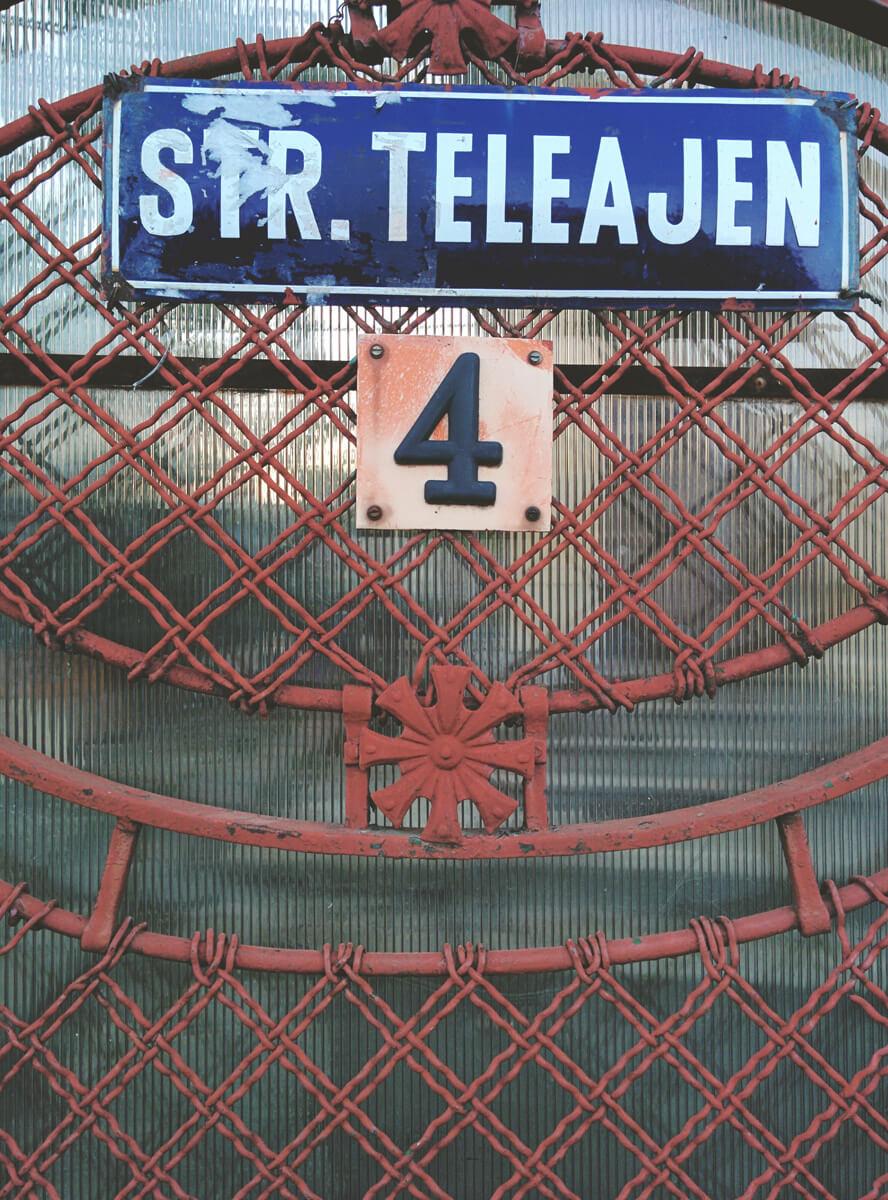 4-teleajen