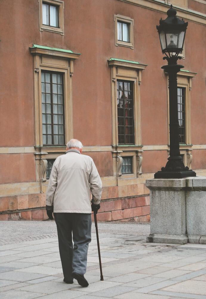 stockholm-oameni-11