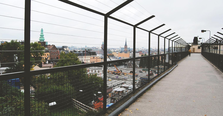 stockholm-oameni-12
