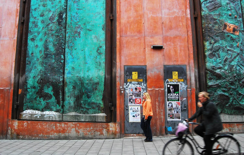 stockholm-oameni-14