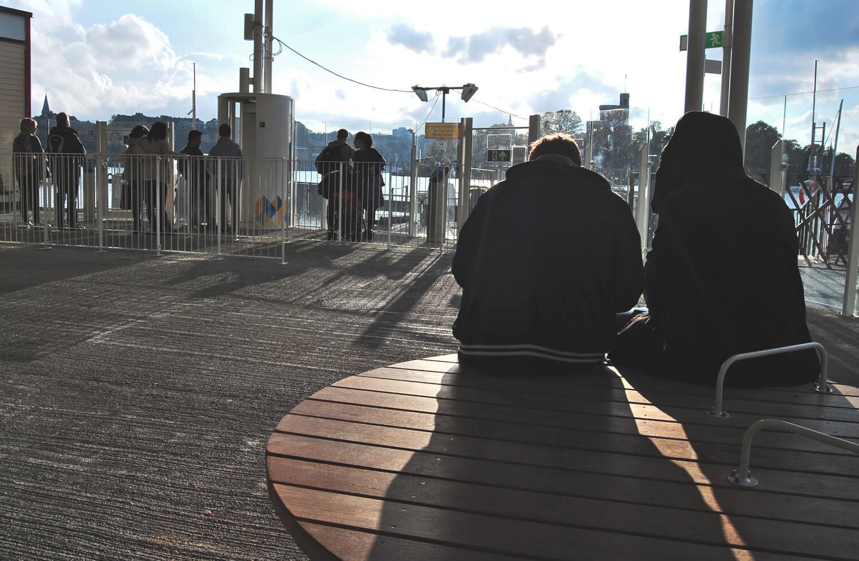 stockholm-oameni-16