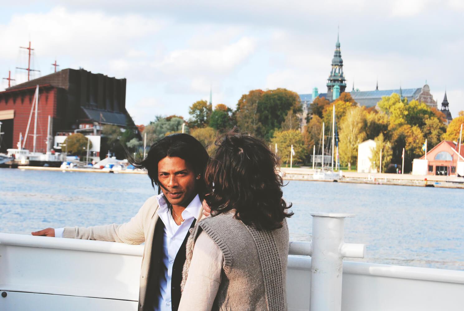 stockholm-oameni-17