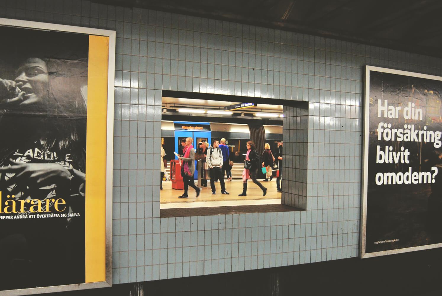 stockholm-oameni-18