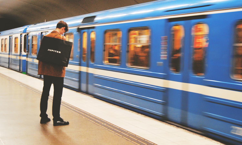 stockholm-oameni-19
