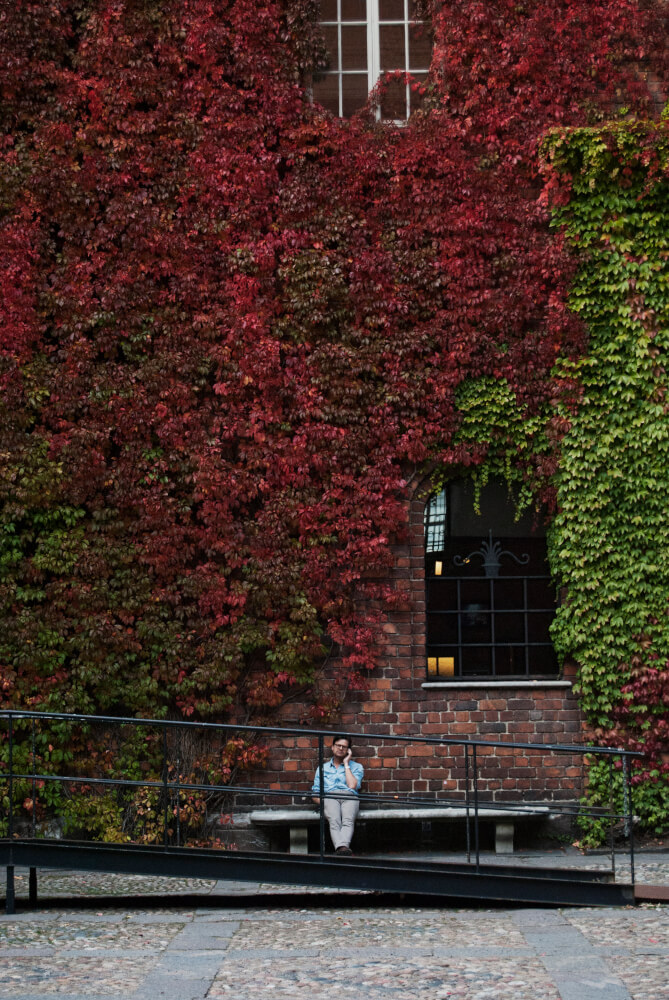 stockholm-oameni-2
