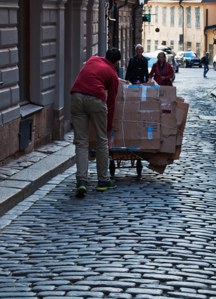 stockholm-oameni-5
