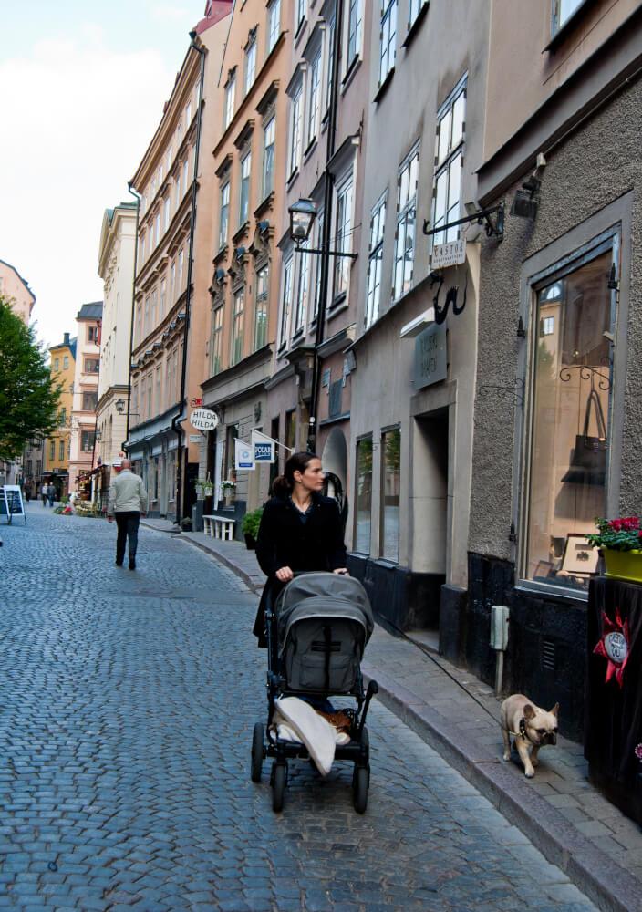 stockholm-oameni-6