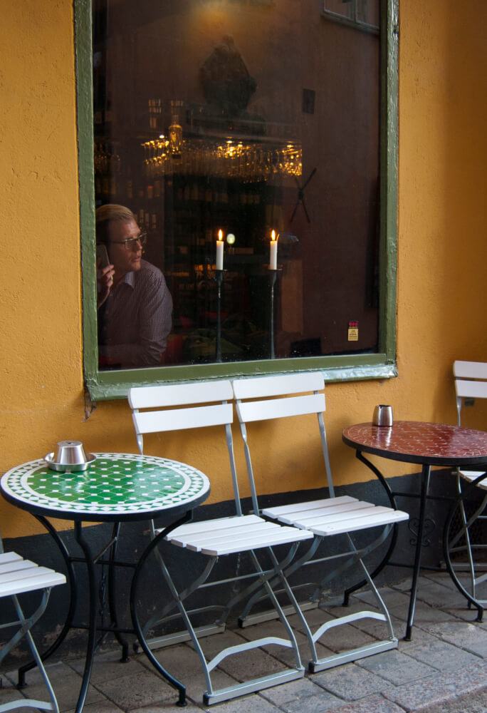 stockholm-oameni-7