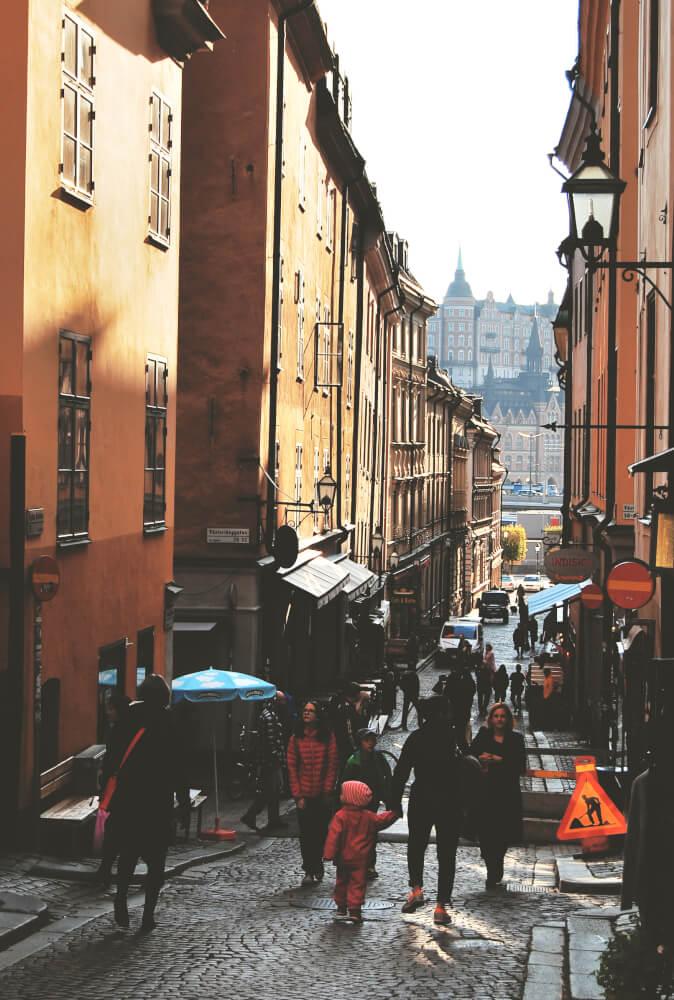 stockholm-oameni-9