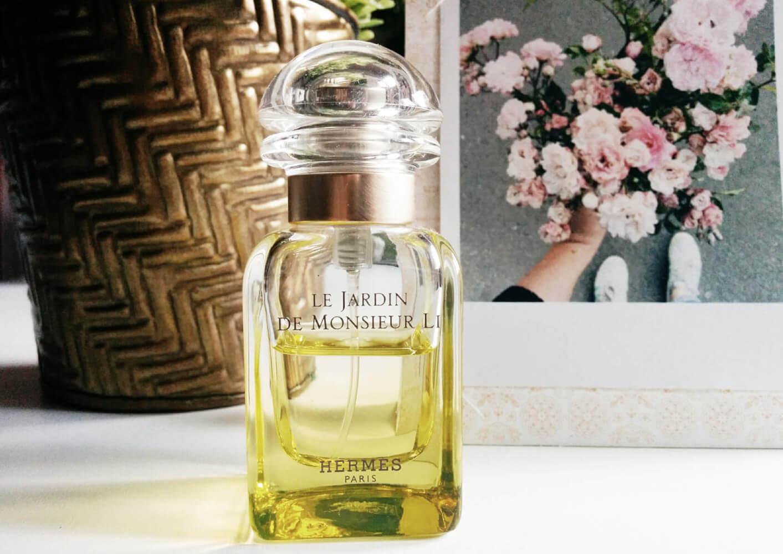 parfum-hermes