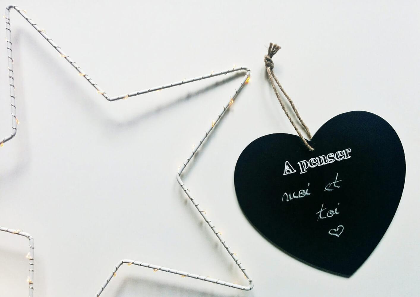 tabla-de-scris-inima