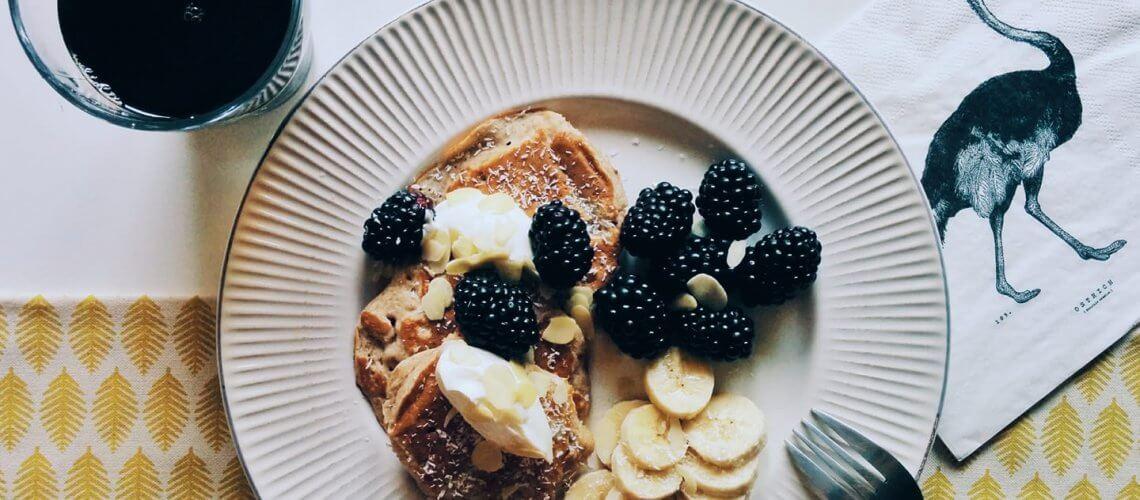 pancakes-cu-mure