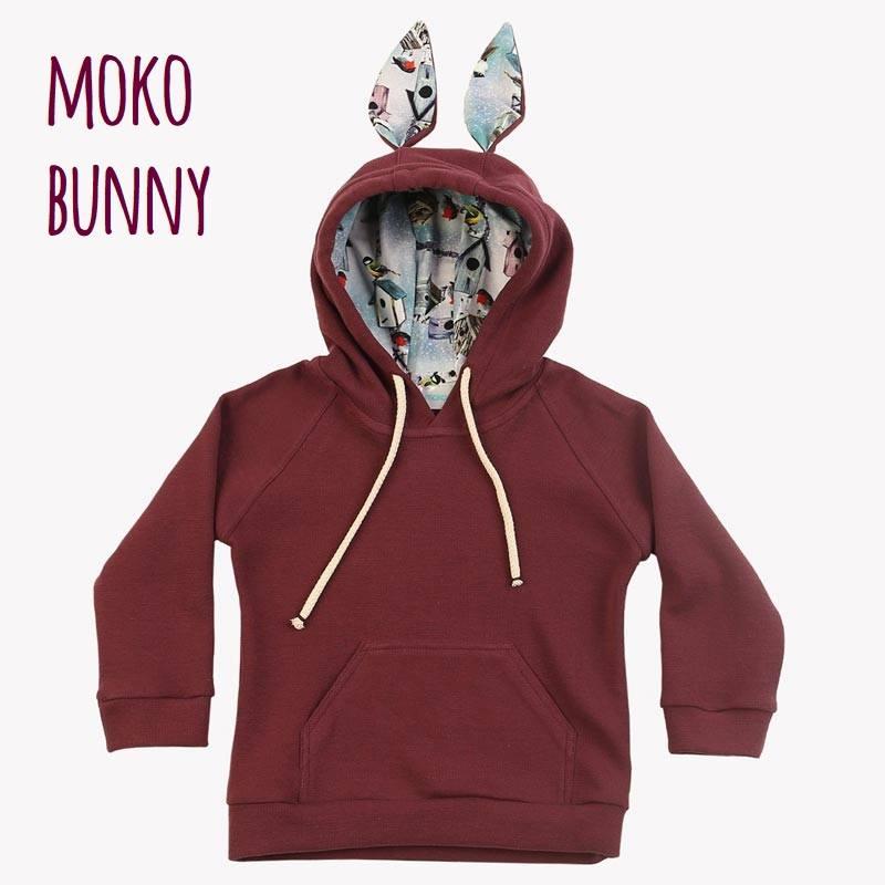 mokofun